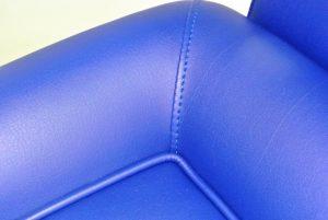 Bestuhlungspolster-Keder-Ziernaht-nachtblau