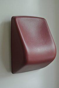 Bestuhlungspolster-Sirona-Kopfkeil-C-Serie-magnetisch
